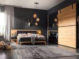 Vente de prestige appartement Lyon 4ème 812000€ - Photo 5