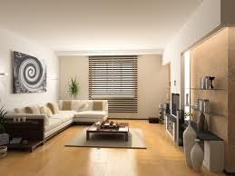 Sale house / villa Brignais 445000€ - Picture 1