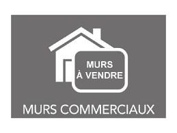 Vente boutique Levallois perret 525000€ - Photo 1