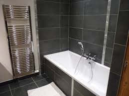 Investment property apartment Romainville 306999€ - Picture 4
