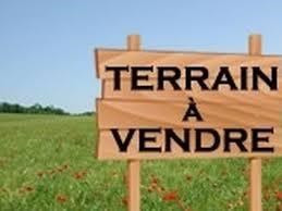 Vente terrain Montoire sur le loir 37000€ - Photo 1