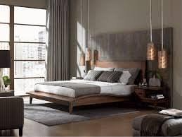 Deluxe sale apartment Villeneuve-d'ascq 651000€ - Picture 3