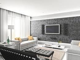 Sale apartment St jorioz 264000€ - Picture 1