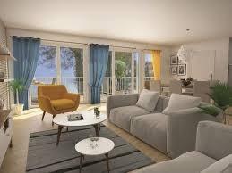 Produit d'investissement appartement Nantes 204000€ - Photo 2
