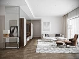 Vente appartement T4 Saint-ouen