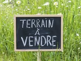 Vente terrain Talence 297 750€ - Photo 1