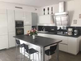 Sale apartment Vitry-sur-seine 422000€ - Picture 2