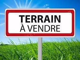 Vente terrain Chambly 130 000€ - Photo 3