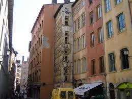 Venta  apartamento Lyon 5ème 299000€ - Fotografía 1