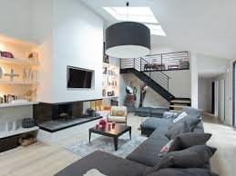 Vente appartement Argenteuil 5 pièces