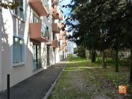 Alquiler  apartamento Avignon 556€ CC - Fotografía 8