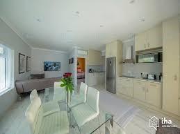 Sale apartment Villeurbanne 449900€ - Picture 2