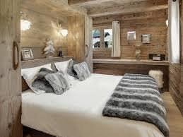 Vente de prestige appartement Megève 609000€ - Photo 3