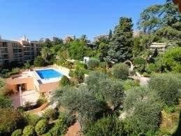 Lijfrente  appartement Nice 97500€ - Foto 3