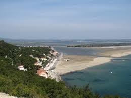 Location vacances appartement Port leucate 230€ - Photo 7