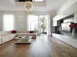 Revenda apartamento Dardilly 349000€ - Fotografia 1