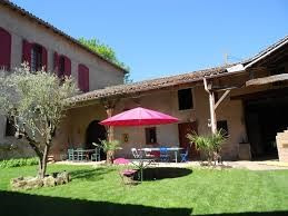 Sale chateau Samatan 16 km 700 000€ - Picture 18
