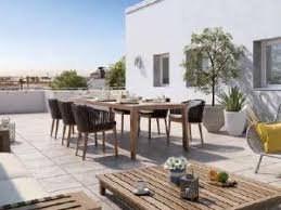 Deluxe sale apartment Paris 15ème 3550000€ - Picture 1