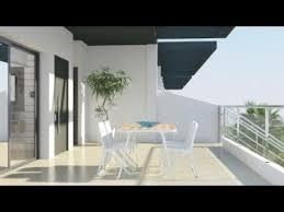 Vente de prestige appartement St jorioz 735 000€ - Photo 1
