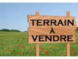 Sale site Montauban 79500€ - Picture 2