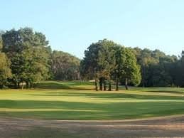 Au coeur de la nature et vue sur le golf