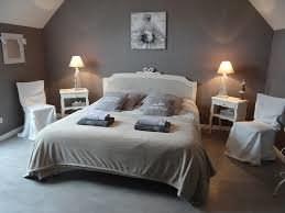Vente de prestige appartement Issy-les-moulineaux 1210000€ - Photo 3