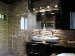 Vente de prestige appartement Issy-les-moulineaux 1600000€ - Photo 7