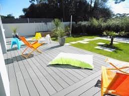 Sale house / villa Chessy 505000€ - Picture 10