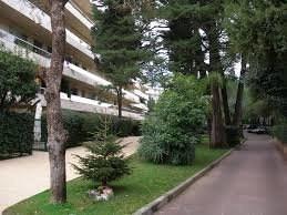 Vente de prestige appartement Issy-les-moulineaux 1090000€ - Photo 1