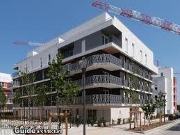 Location appartement Massy 790€ CC - Photo 1