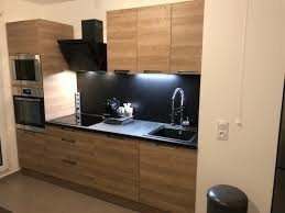 Deluxe sale house / villa Garches 1380000€ - Picture 2