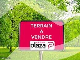 Terrain Gujan Mestras 395 m²