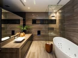 Sale house / villa Bussy-saint-georges 379000€ - Picture 2
