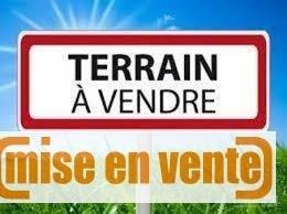 Продажa Участок Champigny sur marne 265000€ - Фото 1