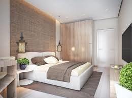 Vente de prestige appartement Issy-les-moulineaux 1045000€ - Photo 4