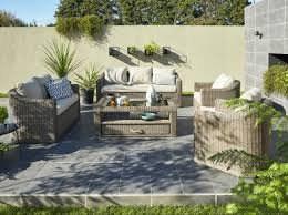 Sale house / villa Vaujours 251000€ - Picture 5