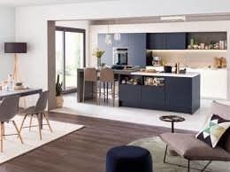 Vente appartement Antony 5 pièces