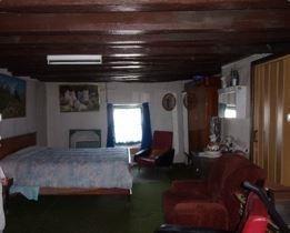 Vente maison / villa La ferte sous jouarre 98000€ - Photo 4