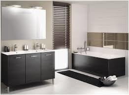 Sale apartment Vitry-sur-seine 422000€ - Picture 6
