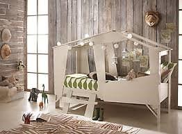 Deluxe sale apartment Villeneuve-d'ascq 651000€ - Picture 5