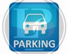 Vente parking St germain en laye 14000€ - Photo 2