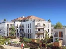 Location appartement Cormeilles en parisis 850€ CC - Photo 1