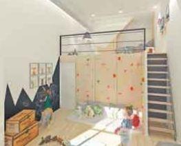 Vendita nuove costruzione Marquette lez lille  - Fotografia 8