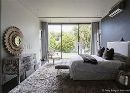 Vente appartement Saint-cyr-l'école 511000€ - Photo 2