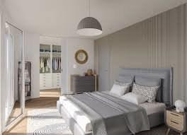 Vente maison / villa Châtenay-malabry 605500€ - Photo 3