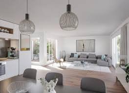 Vente maison / villa Châtenay-malabry 735000€ - Photo 1