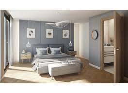 Vente appartement Alfortville 350000€ - Photo 2