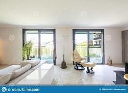 Vente de prestige appartement Cannes 740000€ - Photo 2