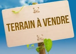 Vente terrain Le fenouiller 188900€ - Photo 1