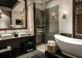 Vente appartement Vitry-sur-seine 360500€ - Photo 5